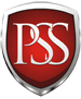 Denton Business Security Systems Seal